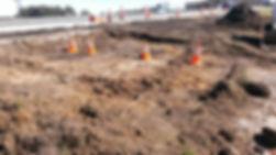 Final excavation.jpg