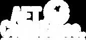 A E T Compliance logo