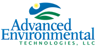 Advanced Environmental Technologies Logo