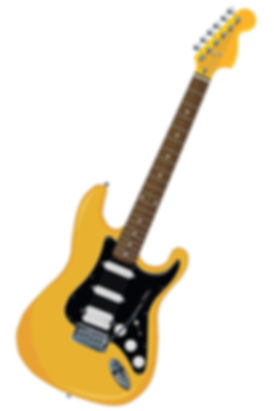 e-gitarregr.jpg