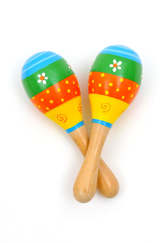 two wooden rattle.jpg