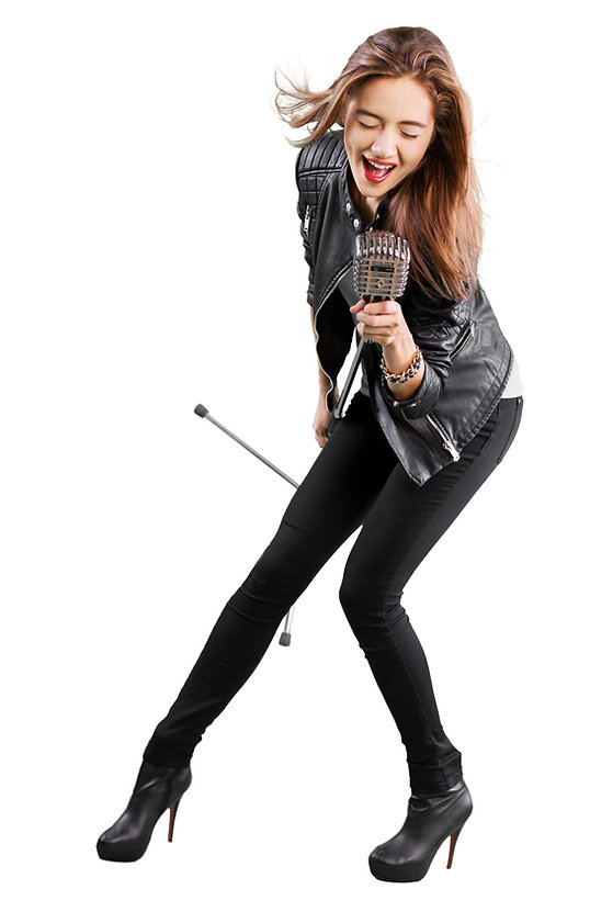 Singing, singer, rock..jpg