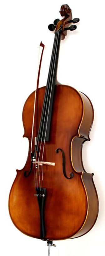 violoncellogr_edited.jpg