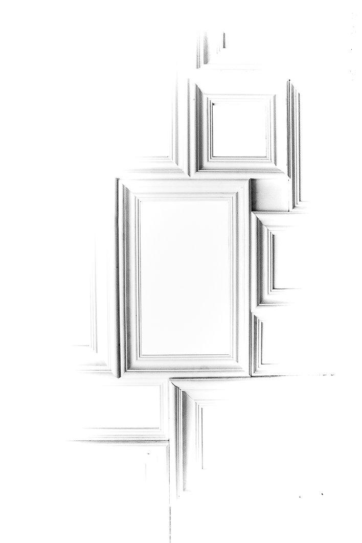 Gallerie Vignette.jpg