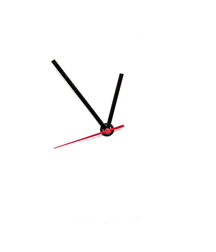 clock transparent.png
