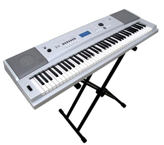 keyboardgr.jpg