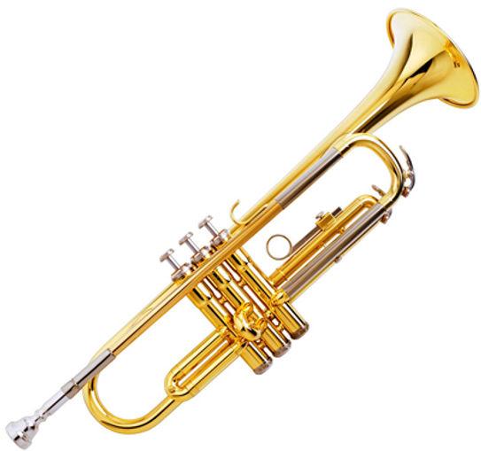 trompetegr.jpg