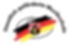 Staatl Foerderung Logo transp.png