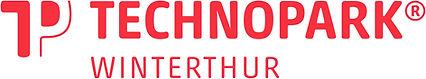 tp_winterthur_logo_rgb_02.jpg