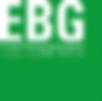 ebg.png