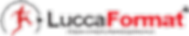 Logo Luccaformat srl