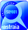 astraia-iso-9001.png