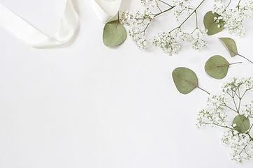 Styled stock photo. Feminine wedding des