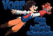 Logo_Voar_Arte_para_infancia_e_juventude