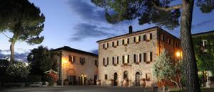 Borgo_san_Felice.png