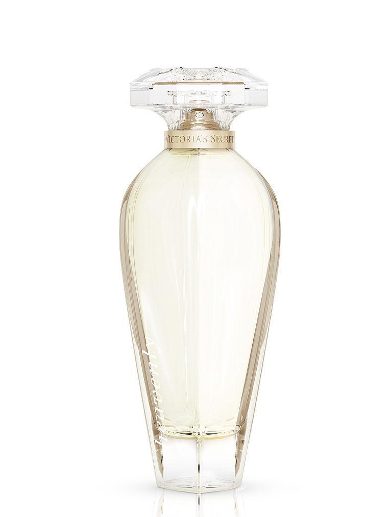 Heavenly Fragrance.jpg