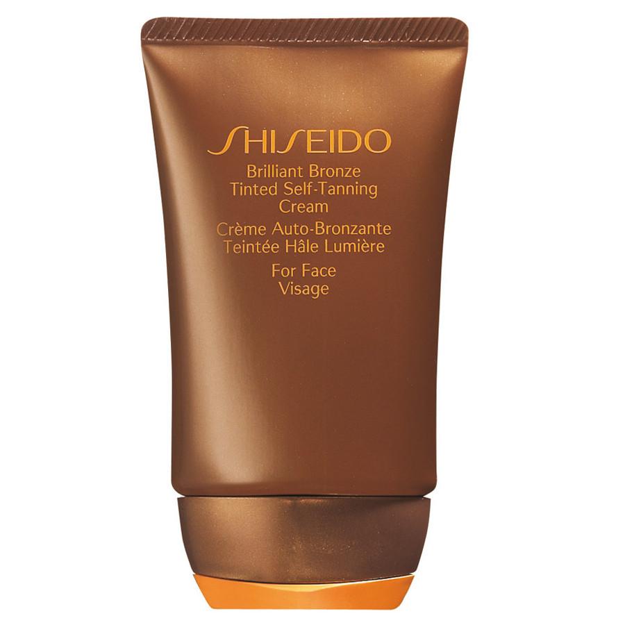 Shiseido-Self_Tanning-Brilliant_Bronze_Tinted_Self_Tanning_Cream.jpg