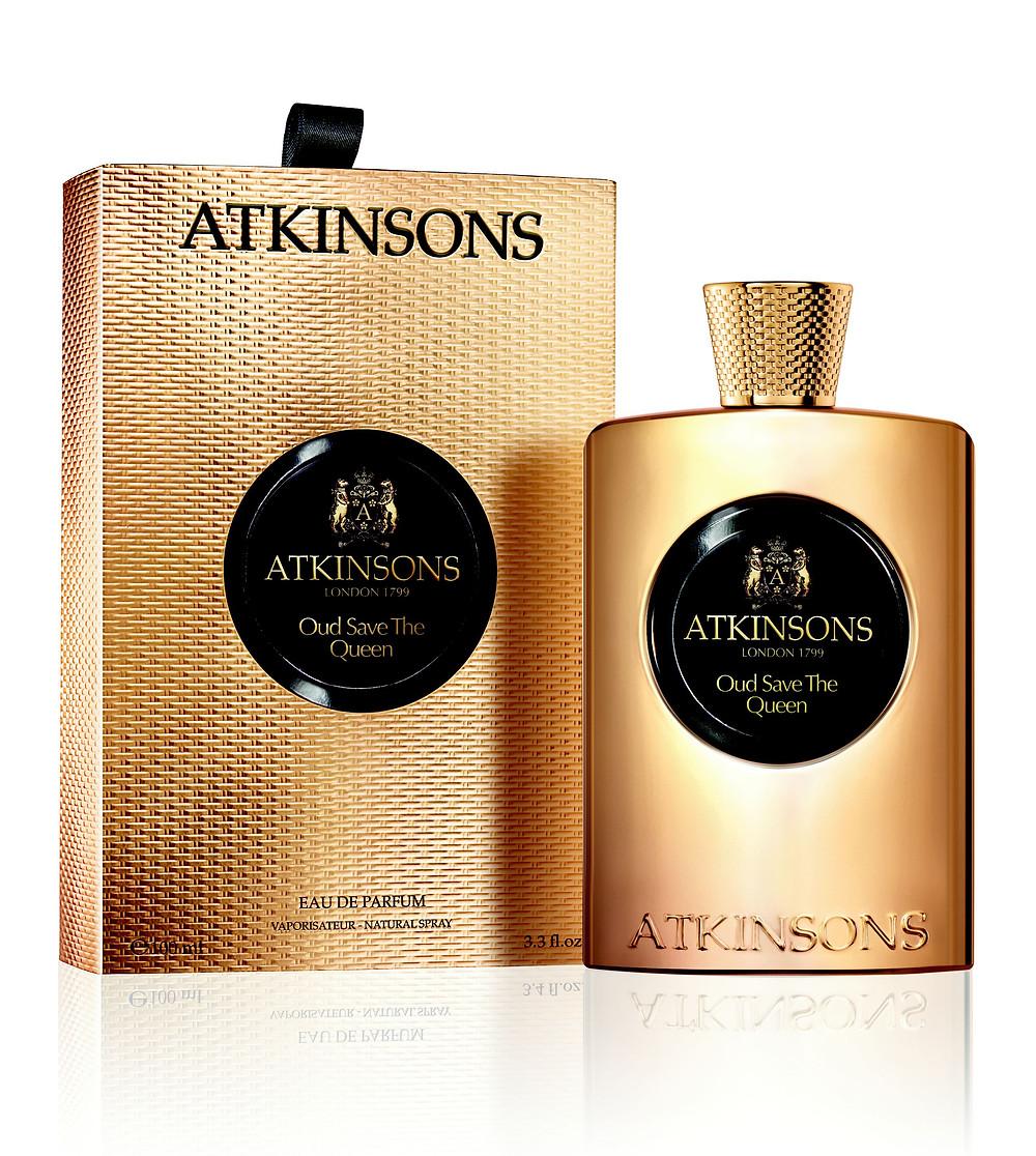padr09.04b-parfumdreams.de-atkinsons---oud-save-the-queen-highres.jpg