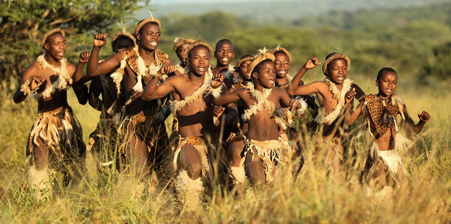 Thanda_Island_Zulu_Culture_web