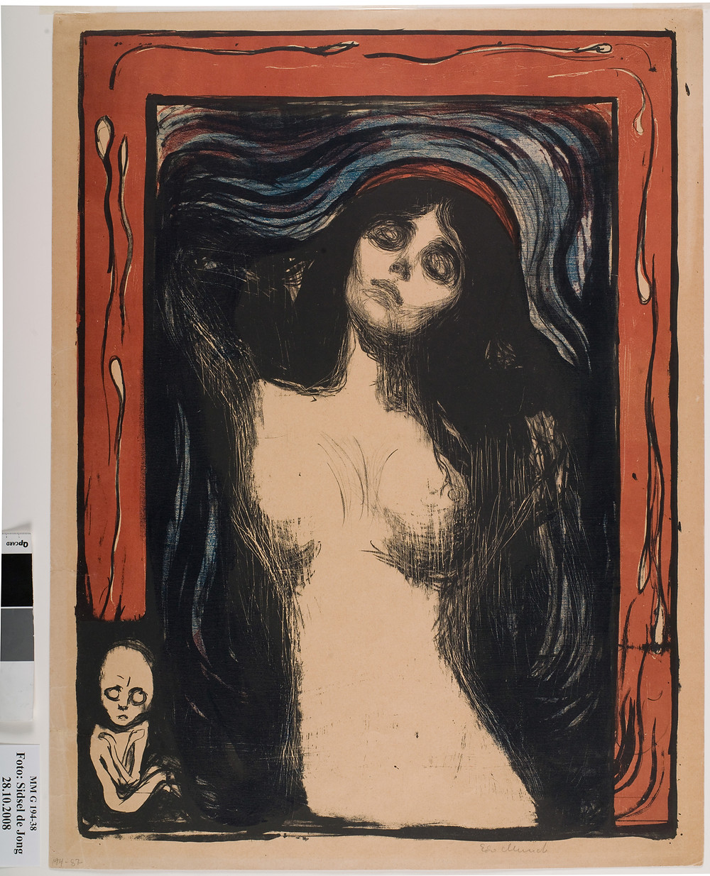 Edward_Mun_ch_Madonna_©_Munch_Museen_G194-38.jpg