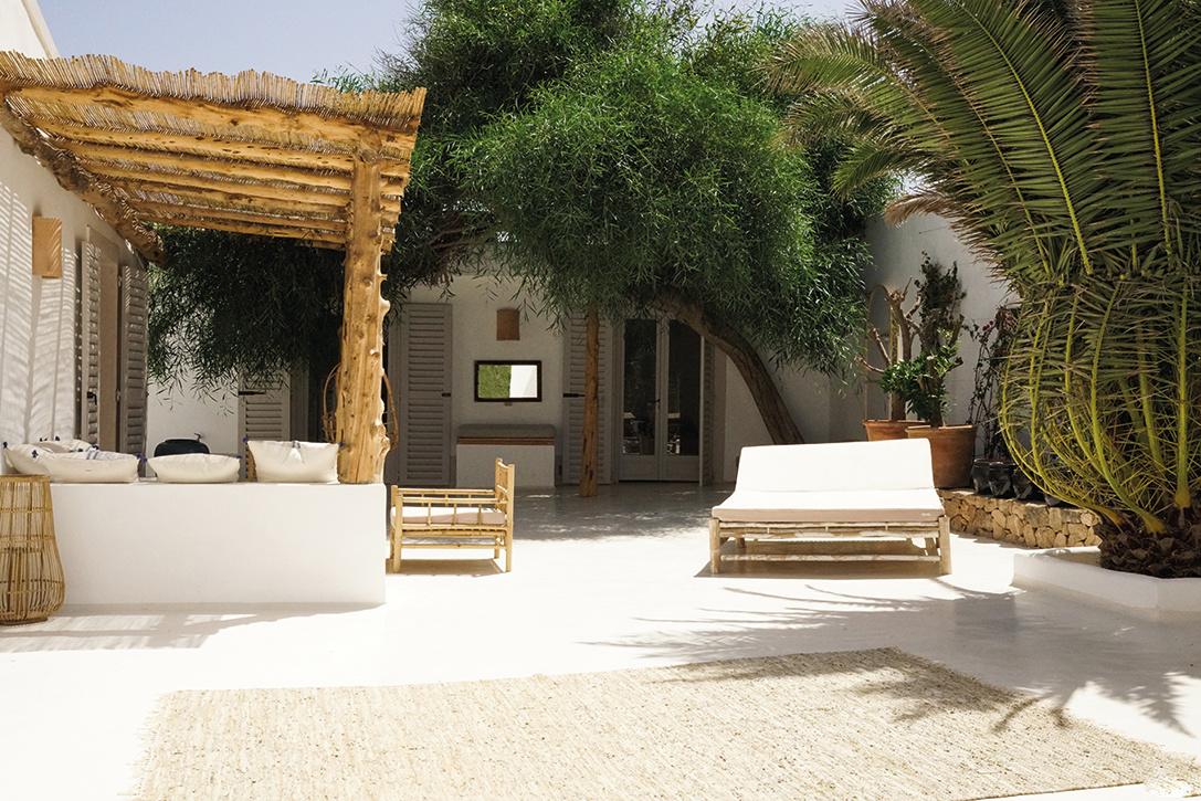Villa Etosoto_Exterieur_15_HR