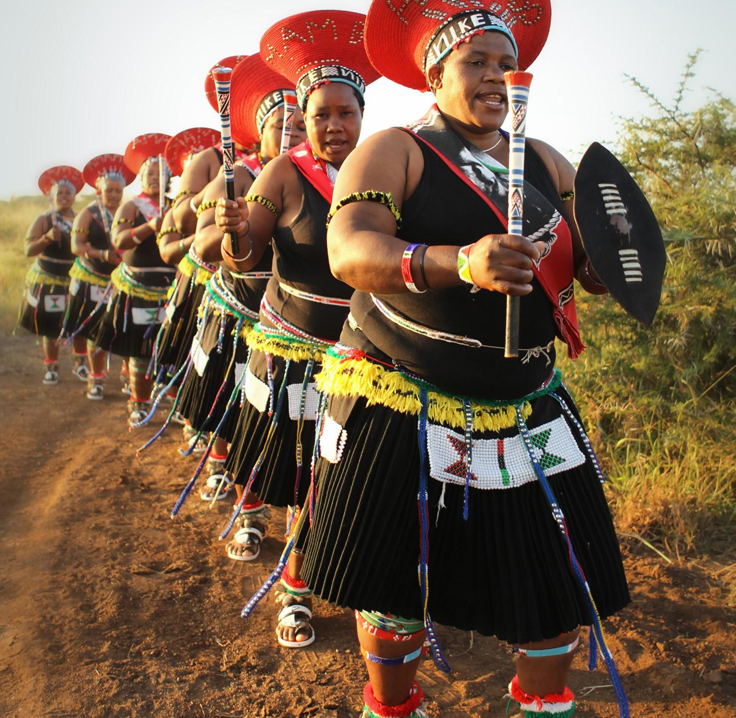Thanda_Zulu_Culture_web