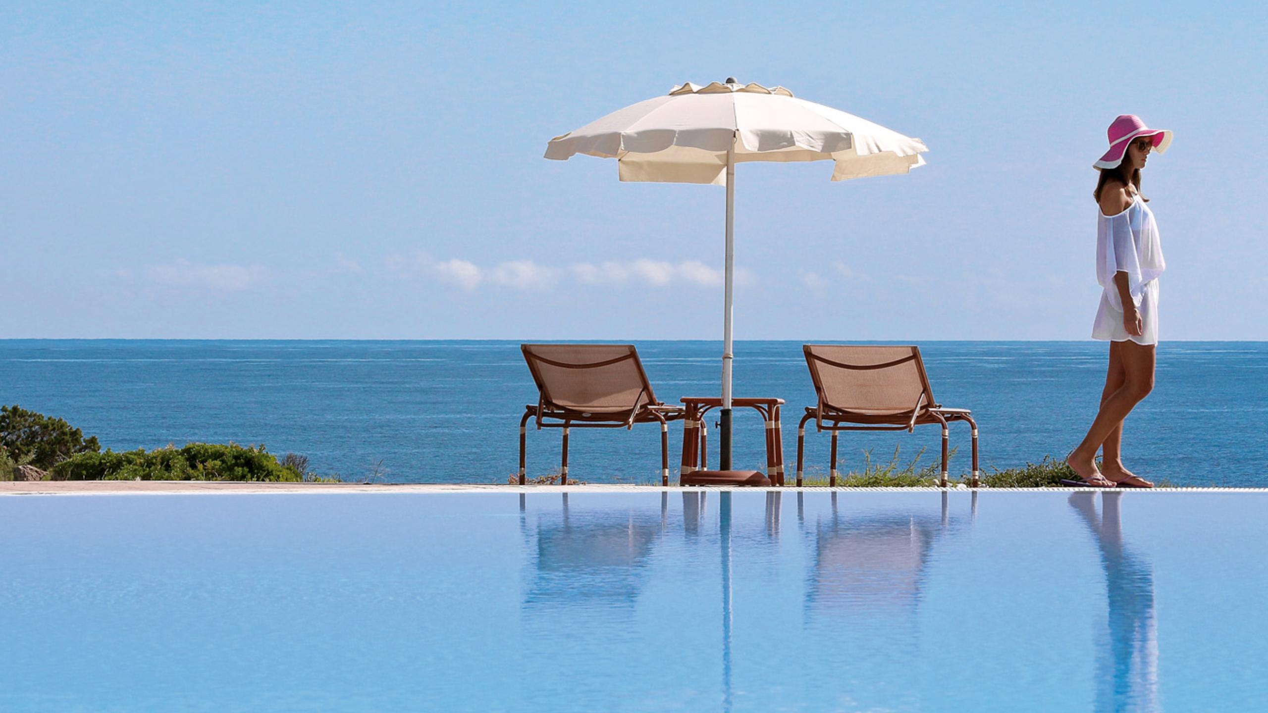 Hotel Colonna Resort_1