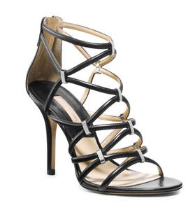 Charlene Strappy Sandal 2.png