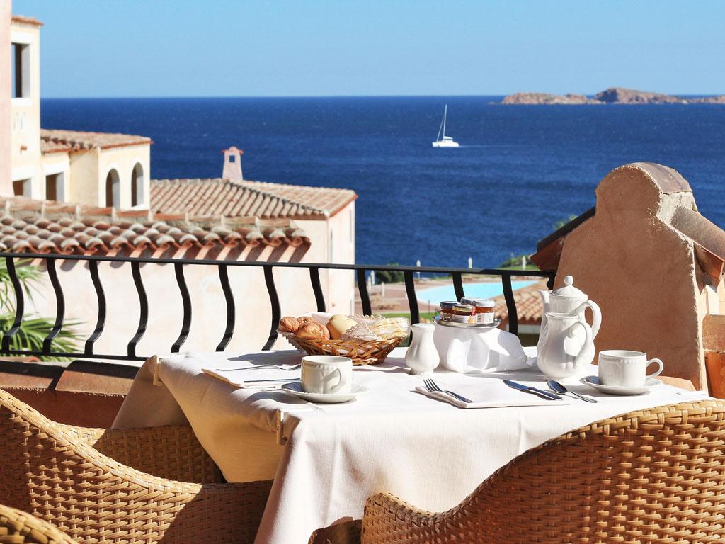 Hotel Colonna Resort_2