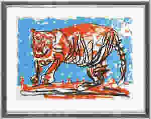 Lüpertz_Tiger.jpg