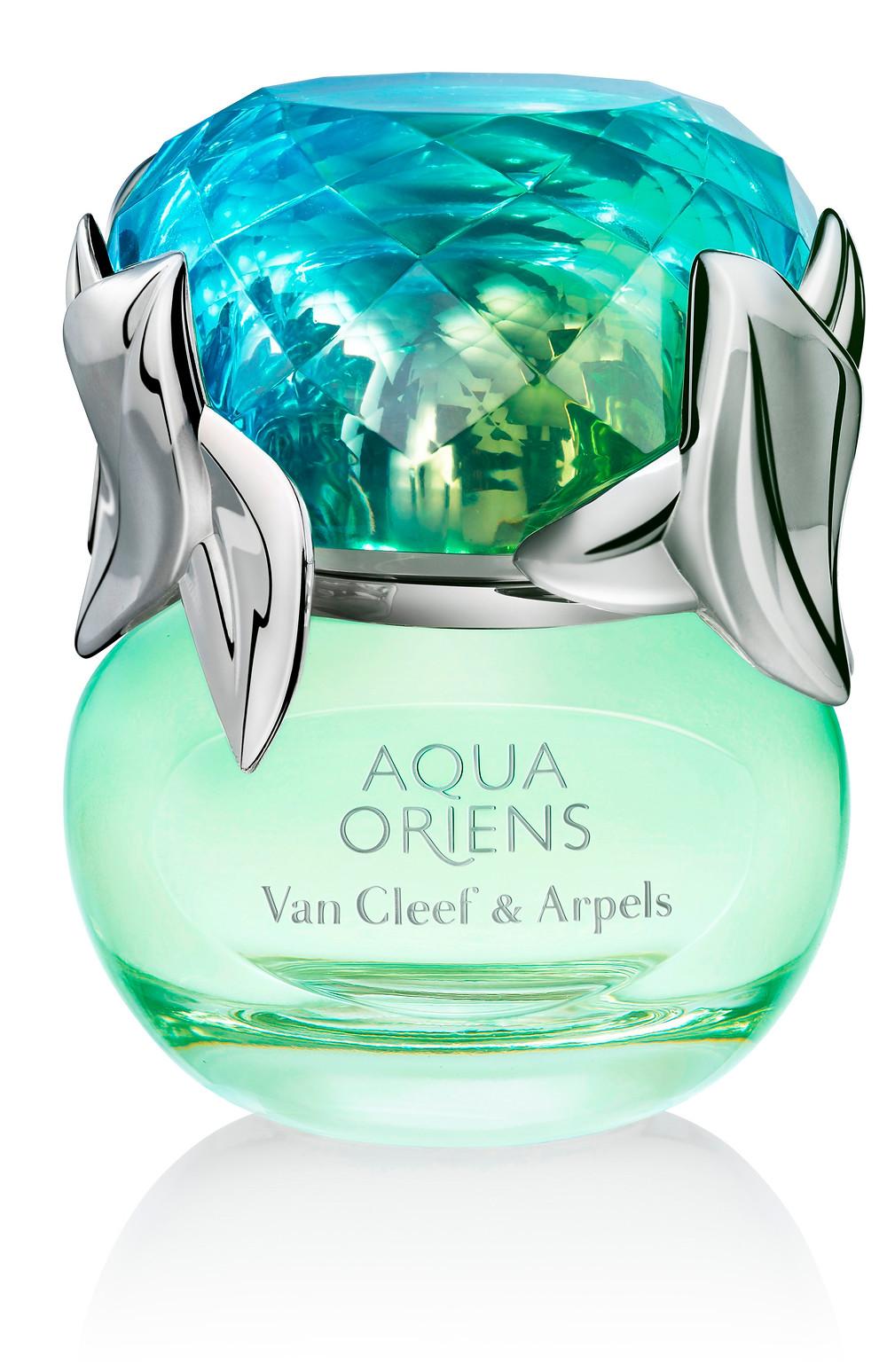 padr09.03b-parfumdreams.de-van-cleef-arpels---aqua-oriens-highres.jpg