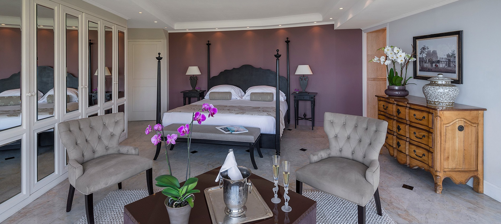 chevre-dor-luxury-hotel-13-w