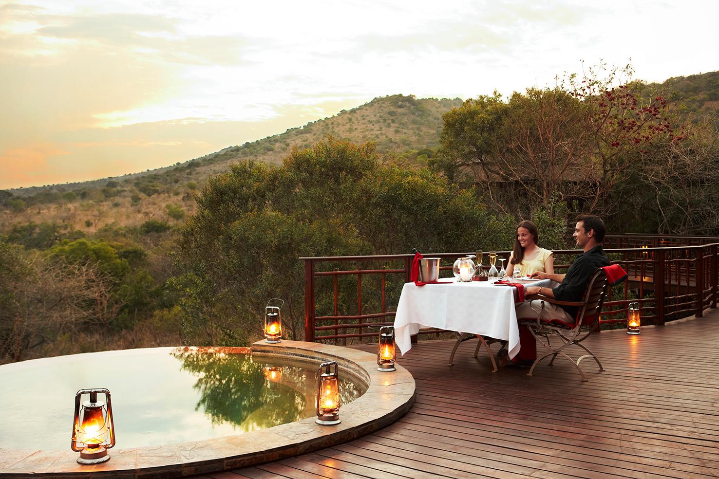 Thanda_Safari_Lodge_Private_Deck_Dining_web