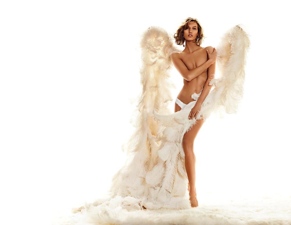 Heavenly Vicotrias Secret.jpg