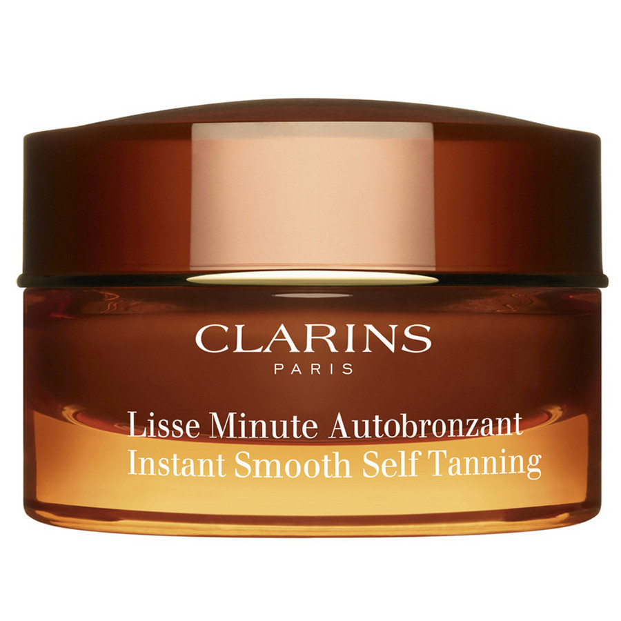 Clarins-Selbstbrauner-Lisse_Minute_Auto_Bronzant.jpg