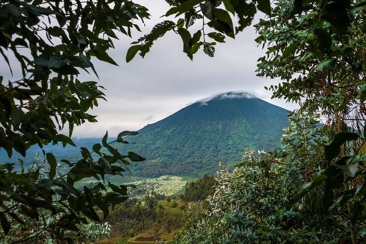 Rwanda_web