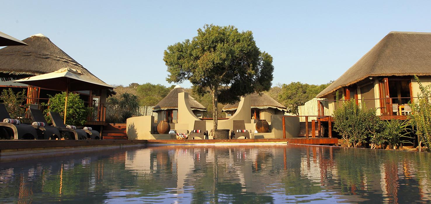 Thanda_Tented-Camp_Jabula_Tent_Pool_web
