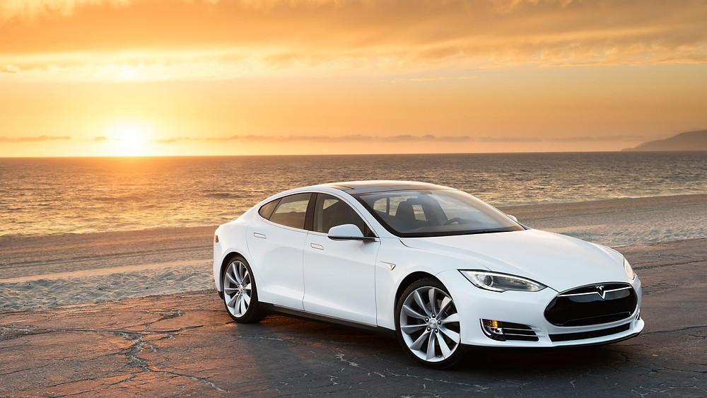 Model S5.jpg