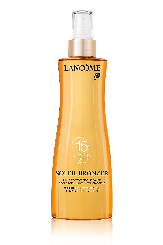 padr09.06b-parfumdreams.de-lancome---soleil-bronzer-huile-spf-15-highres.jpg