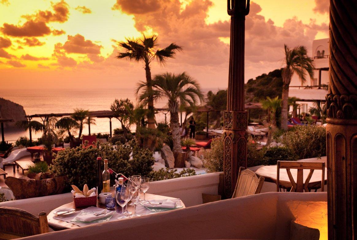 Hotel Hacienda Na Xamena_eden_restaurante