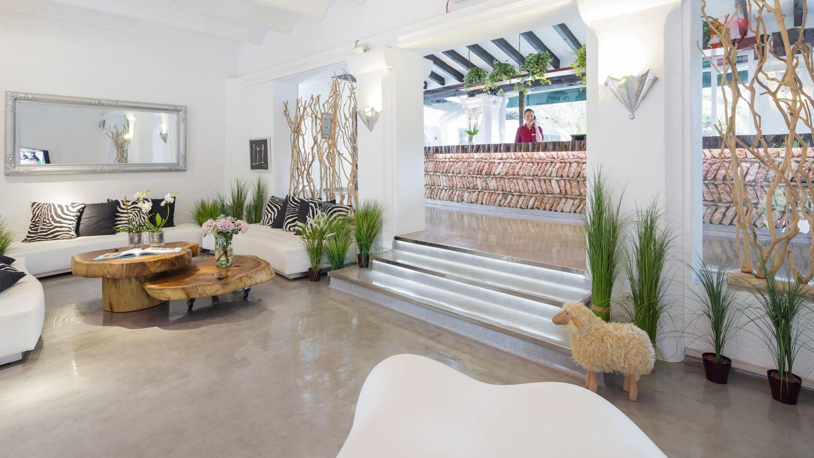 Hotel Hacienda Na Xamena_2
