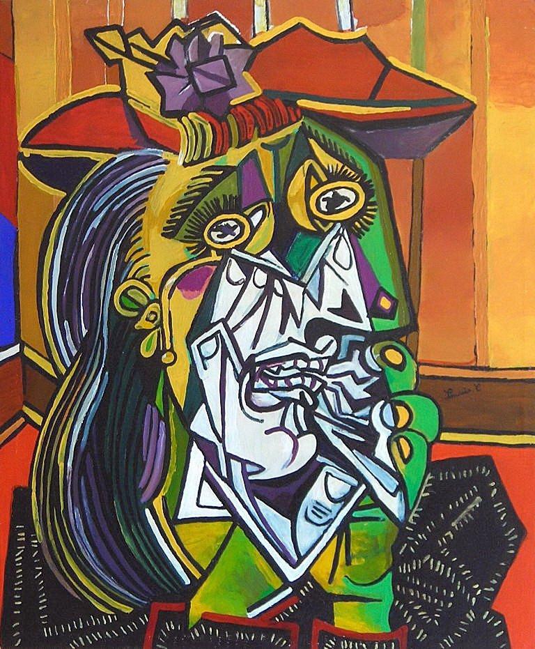 Pablo_Picasso_Le_femme_qui_pleure_©wikiart.org_.jpg
