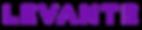 Logo_levante.png