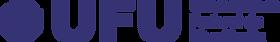 logo UFU-nome.png
