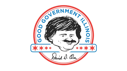 Good-Government-Illinois-logo.png