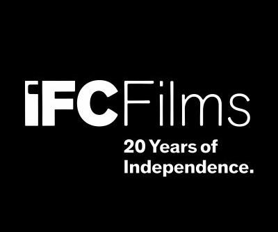 Master filmmaker Hirokazu Kore-eda to receive Chicago Film Festival Tribute