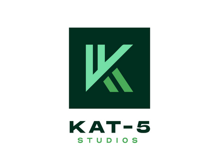 KAT-5 Studios Reveals First Look at New Complex, Signs Exclusively with Marcus & Millichap
