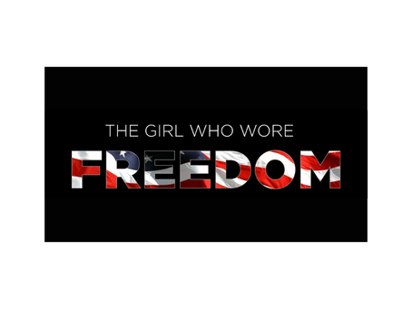 Distribution Rights To Award-Winning Doc 'THE GIRL WHO WORE FREEDOM' Acquired by Factory Film Studio