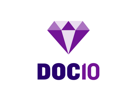 Doc10 Postponed Due to COVID-19 Pandemic