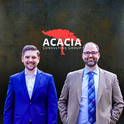 acacia square.png